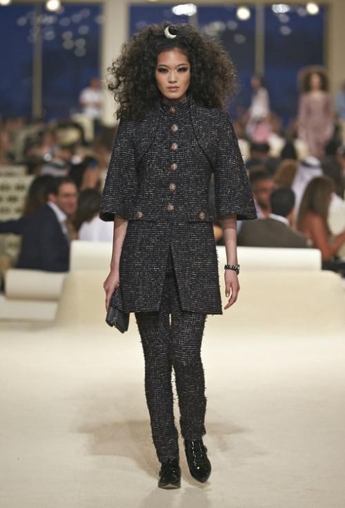 15C14.jpg.fashionImg.look-sheet.hi