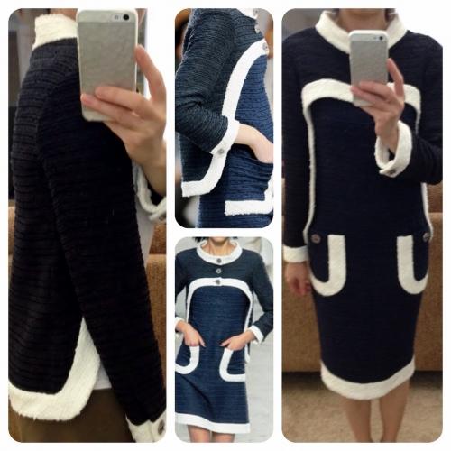 dress-set-1024x1024