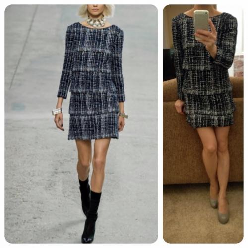 tiered-dress-2-800x800