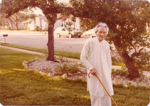 august-1979-in-san-antonio.jpg