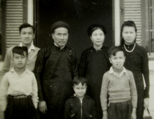 family-before-1954